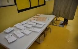Krieziu iz DIK: Ponovno brojanje neće uticati na rezultate i redosled partija na kosovskim izborima
