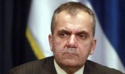 Krik: Pašalić zatražio dodatne informacije od BIA o slučaju Dojčinović