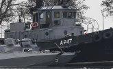 Krim: Vežbe protivbrodskih raketnih sistema