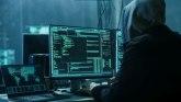 Kriminalac otkrio: Ovo su najčešči načini prevare na internetu