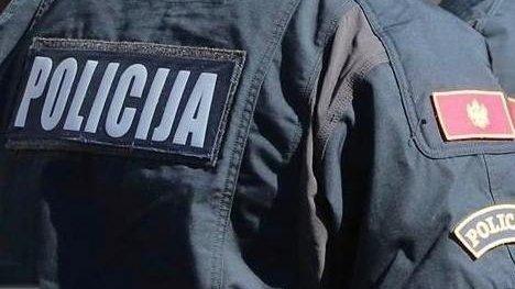 Kriminalistička policija Crne Gore podnijela krivičnu prijavu protiv direktora IN4S-a