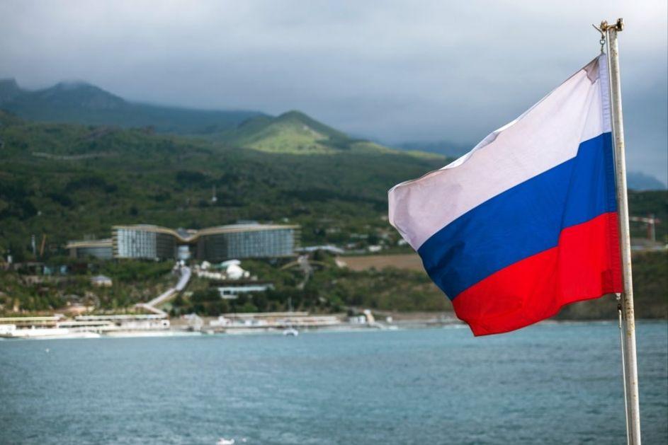 Krimska delegacija: Srbija ne bi trebalo da okleva sa priznavanjem Krima