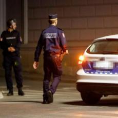 Krio drogu u JASTUKU: Policija pronašla više od 600 TABLETA EKSTAZIJA kod dilera iz Loznice!