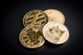 Kriptovaluta skočila osam procenata, dostigla novi rekord