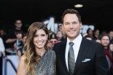 Kris Prat i Ketrin Švarceneger otkrili ime ćerkice: Ne možemo biti srećniji