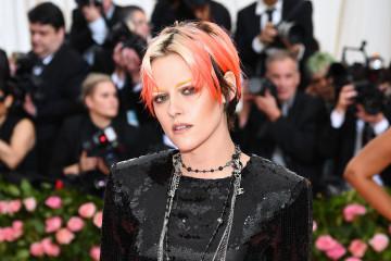 Kristen Stjuart PRIZNALA: Mrze te kad se deklarišeš kao lezbejka, a ja samo želim da uživam u svom životu!