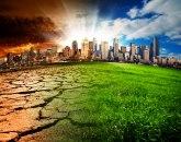 Kritična decenija: Temperature svake godine za stepen više