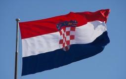 Krivična prijava protiv Keleminca zbog podsticanja na mržnju i nasilje prema srpskoj manjini