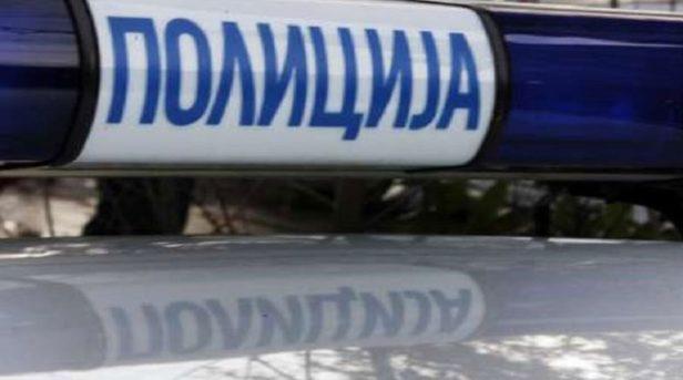 Krivična prijava protiv Prijepoljca zbog držanja opojnih droga