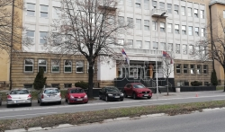 Krivična prijava protiv predsednika opštine Voždovac (VIDEO)