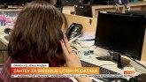 Krivična prijava zbog jednog poziva - da, imate pravo na to VIDEO