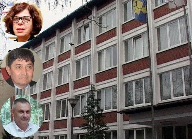 Krivične prijave za ministarku Jujić i načelnika Novog Grada