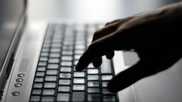 Krivične prijave zbog piratskih sajtova sa domaćim i stranim serijama