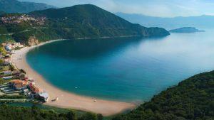 Krivokapić: Crna gora otvara sve granice