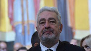 Premijer Crne Gore odbacio ocene da se tajno sastaje sa Đukanovićem