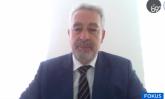 Od Amfilohija se oprostio i Novak Đoković - stižu reakcije na vest o smrti mitropolita