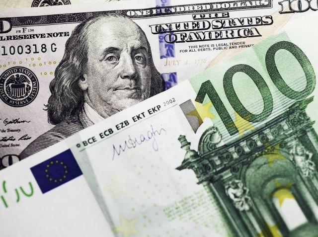 Kriza, a milijarderi sve bogatiji: Rekorderi - Švajcarci