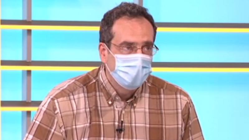 Još 11 preminulih od koronaviursa, obavezne maske i zabrana okupljanja celoj Srbiji