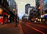 Krizni štab prihvatio sve predloge, Beograd se vraća normalnom životu