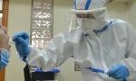 Krizni štab sutra donosi odluku o CENI i MESTU testiranja na virus korona