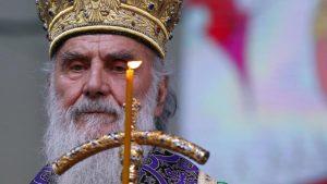 Krkobabić: I crkva će pomoći razvoju zadruga