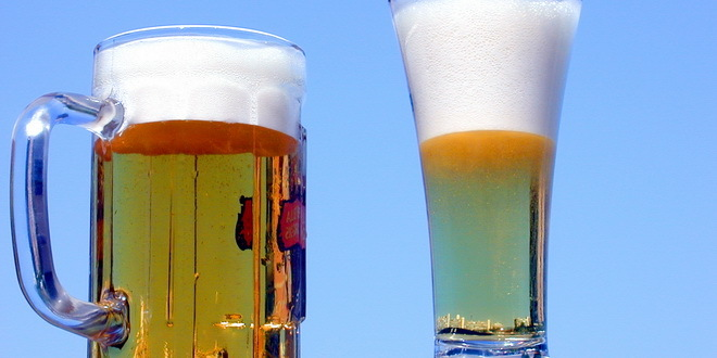 Krkobabić pozvao povratnike iz inostranstva da ulažu u pivare u Srbiji