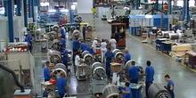 Otvoren novi pogon fabrike kablova u Kruševcu