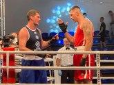 Krstaši se pridružili Loznici u finalu Bokserske lige Srbije