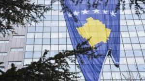 Krueziu: Niko nije obavestio Prištinu da se 11. maja nastavlja dijalog