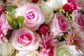 Kruševac: Otvoren sajam cveća