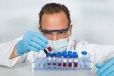 Krvna plazma ne koristi obolelima od kovida?