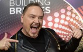 Ksenija Knežević podsetila da je Knez nosio laki šuz, laki suit na Evroviziji VIDEO