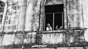 Kuba (2): Sličnosti Havane i Njujorka