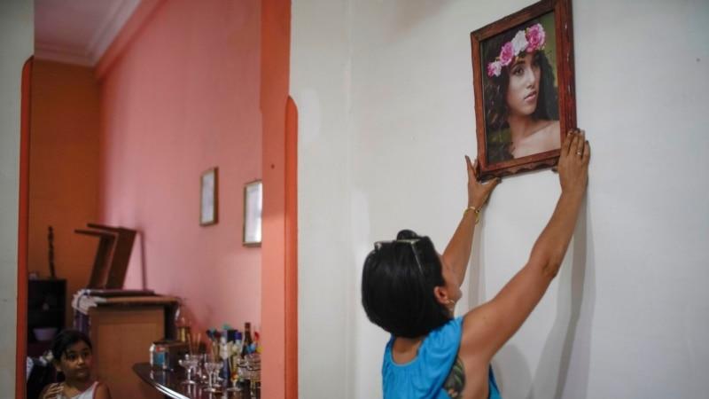 Kuba: Do sad sudski procesuirano 59, uhapšeno na stotine demonstranata