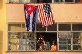 Kuba osudila proterivanje svojih diplomata