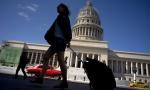 Kuba pred krizom zbog sankcija SAD na gorivo