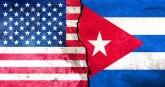 Kuba upozorava: Ne dolazite s dolarima, ne prihvatamo ih više