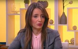 Kuburović: Protiv dece starije od 14 godina može da se vodi postupak za vršnjačko nasilje