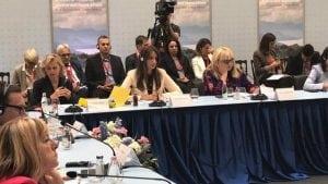 Kuburović:  Reforma Ustava retka prilika za ojačanje pravosudnog sistema