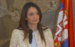 Kuburović najavila žalbu na odluku Suda u Hagu o izručenju dvoje radikala