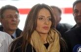 Kuburovićeva predstavlja Srbiju na sednici SB UN