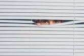 Kuća američkog špijuna pod lupom novinara, šta su primetile komšije VIDEO
