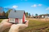 Kuća za 500 evra u Srbiji? Moguće je