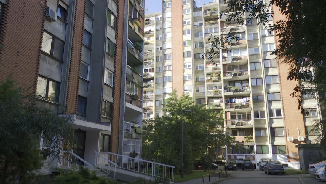 Kuće i stanovi u Subotici sve skuplji, a među kupcima sve više Beograđana i Novosađana