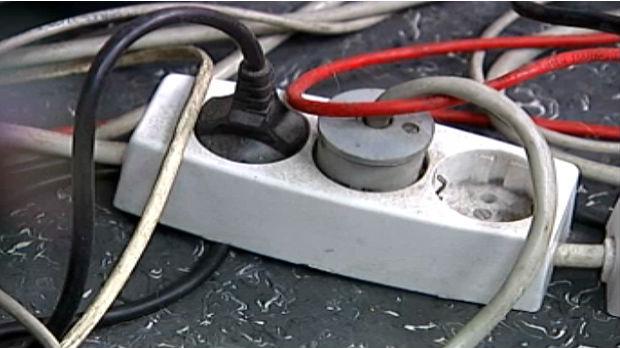 Kućni aparati mogu da ugroze vaš život, obratite pažnju na ove situacije