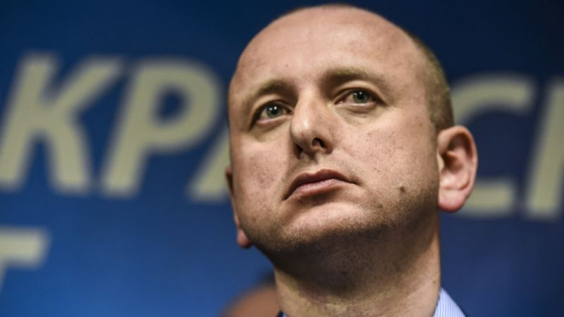 Kućni zatvor i uslovne kazne zbog incidenta u Skupštini Crne Gore