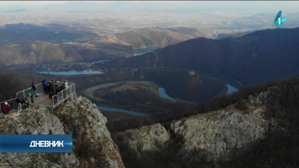 Kuda na odmor u Srbiji?