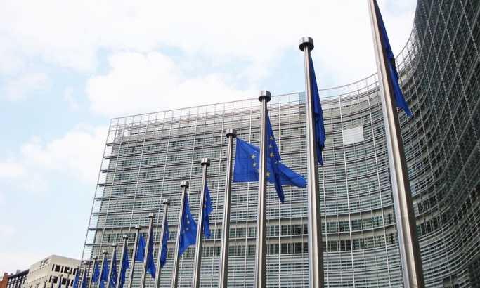 Kukan o izveštaju EK za Srbiju: Brže u poglavlja, ali bez prečice