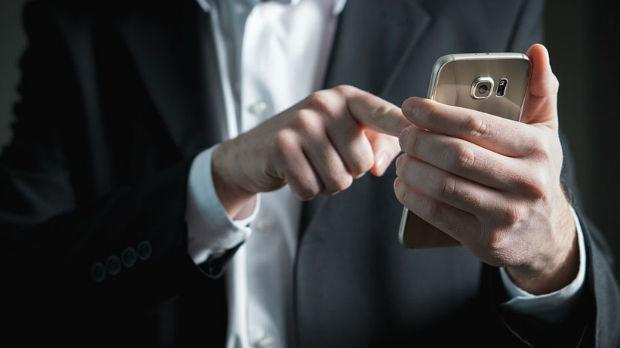 Kultura na društvenim mrežama