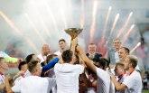 Kup: Drugoligaš eliminisao Radnički, Čukarički ispao nakon 2:0